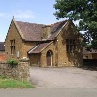 Emergency Plan for Shotteswell Village