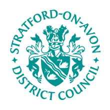 Stratford District Council