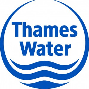 Thames Water, covers sewerage in Shotteswell