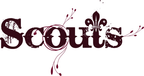 15-scouts-the-scouts-are-cool-01-m