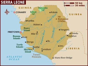 map_of_sierra-leone