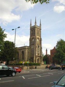 st-johns-church