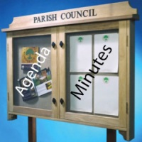 Parish Council Agendas & Minutes