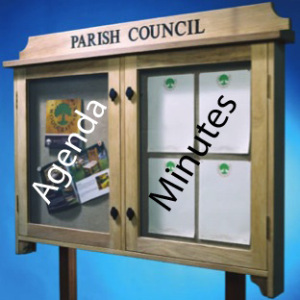 parish-council-stuff