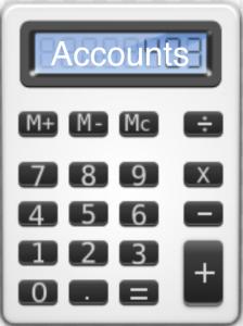 accounts-calculator-icon1