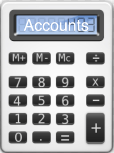 accounts-calculator-icon1