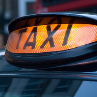 Taxi Services for Shotteswell