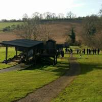 Outdoor & Country Pursuits
